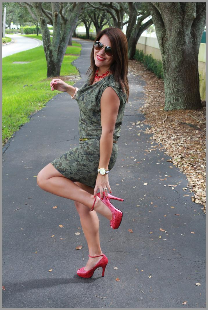Las mujeres y el poder de los tacones paperblog - Con 2 tacones ...