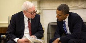 Warren Buffet 02