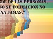 [Argentina] ¡Feliz Psicólogo!