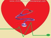 Conocer significan valores medir presión arterial