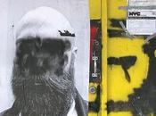 Door Jams: Amazing Doors York City Allan Markman