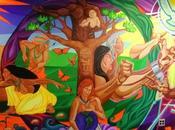 Diversidad Cultural, convocatoria hacia recuperación memoria silenciada.