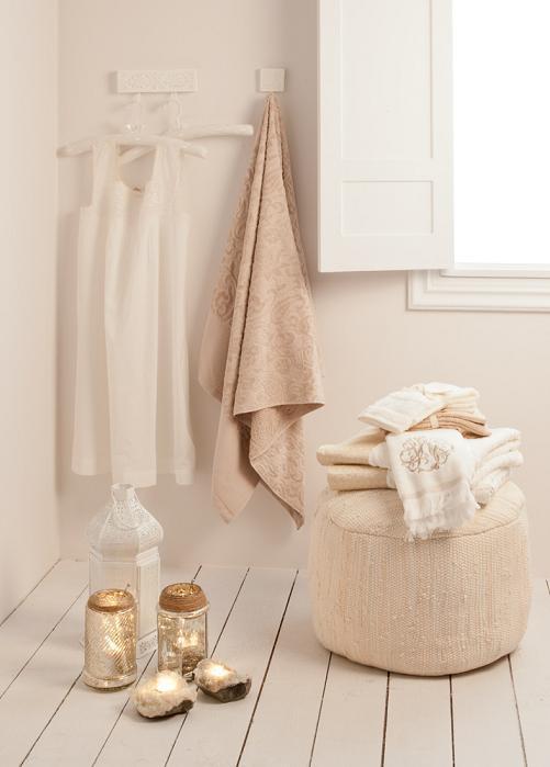 Zara home baño: inspiraciones   paperblog