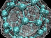 Nanotecnología: ciencia futuro Parte