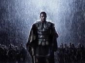 tráiler completo 'Hercules: Legend Begins'