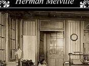 'Bartleby, escribiente', Herman Melville