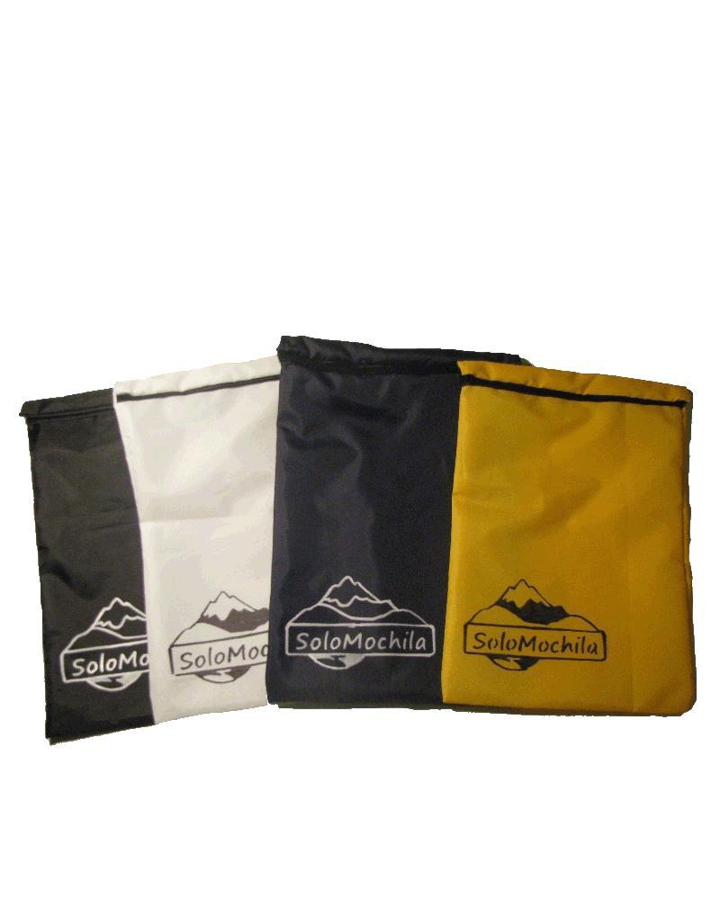 Bolsa de ropa impermeable grande paperblog - Bolsas para ropa ...