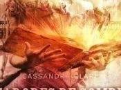 """Reseña """"Princesa Mecánica"""" """"Cazadores sombras: orígenes (Cassandra Clare)"""