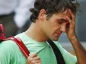 ¿Una Copa Maestros Federer?