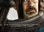 Capitán Phillips. thriller trepidante trae vuelta mejor Hanks