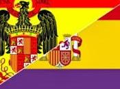 Radicalismos hispanicos.