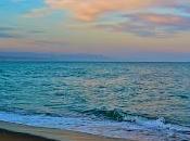 Playa Cielo Pt.3