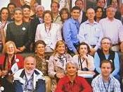 Último ponencias clases Conferencia Iberoamericana Genealogía 2013