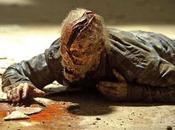 Crítica Walking Dead segura cárcel?