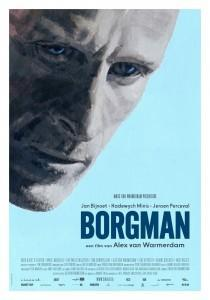 [Sitges'13] De Machete a Borgman