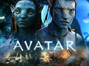 James Cameron prepara parque temático inspirado 'Avatar'