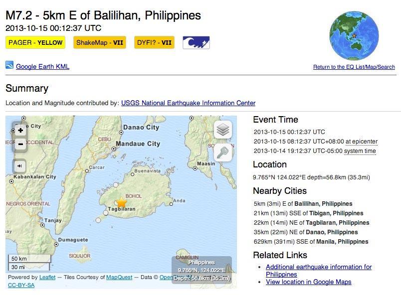 terremoto-filipinas
