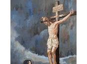 Jesús entregó