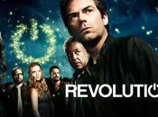 Review: Revolution S02E03 Love Story