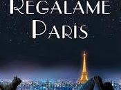 Reseña Regálame París Olivia Ardey