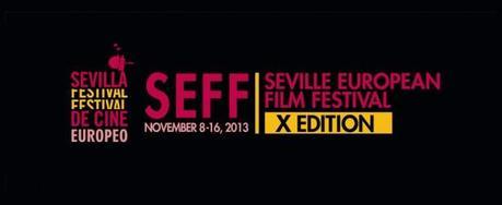 El SEFF 2013 durará todo el año