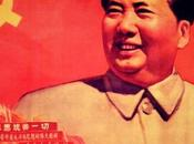 ¿Cuánto sobrevivirá Partido Comunista China?