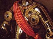 Juan Austria, Amberes Flandes