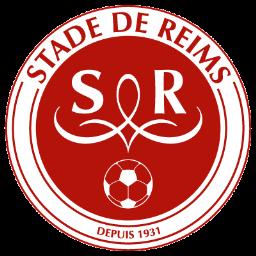 Stade-de-Reims-icon