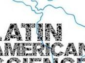 mentes brillantes reunieron México: astrofísica, cambio climático cómo mejorar ciencia Latinoamérica