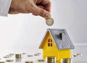 Quiero comprarme una casa paperblog - Es legal tener dinero en casa ...