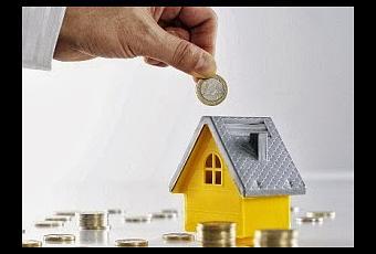 Quiero comprarme una casa paperblog - Quiero una casa ...