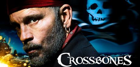 John Malkovich comienza a rodar una de piratas