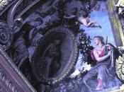 Alegorías Aritmética Geometría Versalles