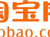 Comprar Taobao: Guía, datos útiles experiencia