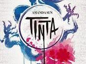 Tinta Amanda