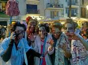Sitges 2013: caos, Terry Gulliam Sion Sono