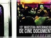 regresan DocBuenosAires Cine para Lectores
