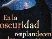 ciencia ficción romance jane austen ¡que buena pinta tiene este libro!