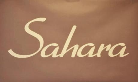 Sahara, una colección de bolsos llenos de historias