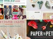 Libros DIY/DIY Books