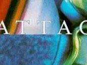 Gattaca (1997). hacemos define quienes somos