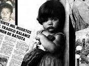 verdades sobre dictadura Fulgencio Batista Cuba