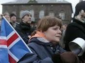 ¿Islandia como modelo? gracias