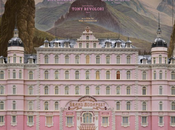 tráiler 'The Grand Budapest Hotel' otro delirio maravilloso Anderson