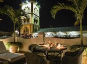 Hotel Casa Agustín Cartagena mejor nuevo hotel mundo