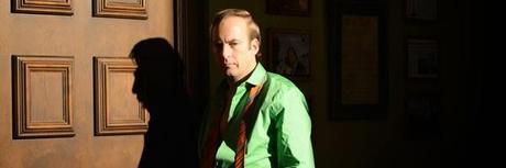 Vince Gilligan Confirma Los Cameos De Bryan Cranston y Aaron Paul En Better Call Saul