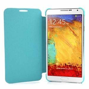 Funda con tapa Galaxy Note 3