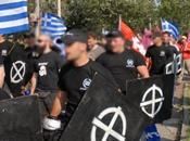 extrema derecha gana terreno Europa