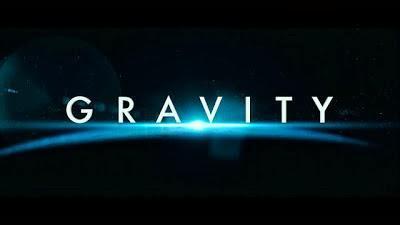 Estrenos de la Semana 18 de Octubre de 2013 y el Especial Monográfico Gravity por el Podcast Scanners
