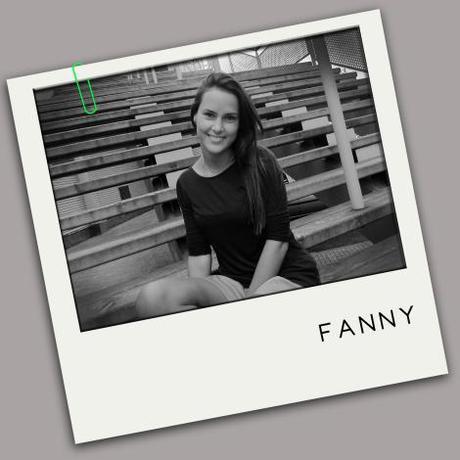 polaroid fanny